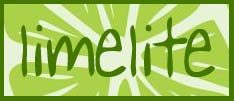 Limelite Consulting